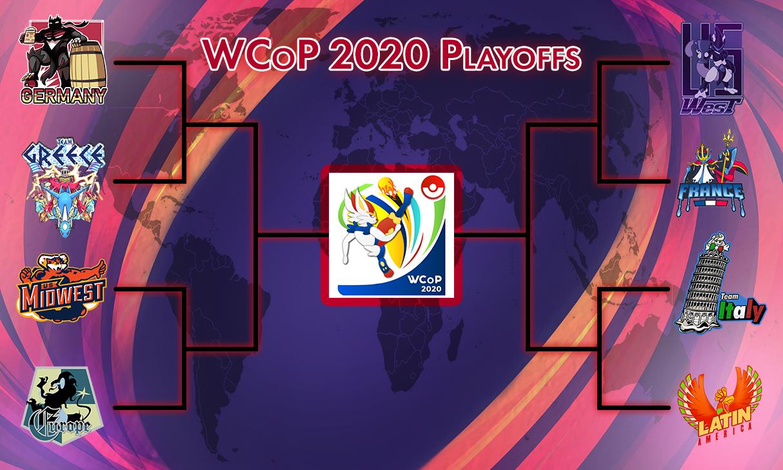 WCoP 2020 Playoffs Bracket.png