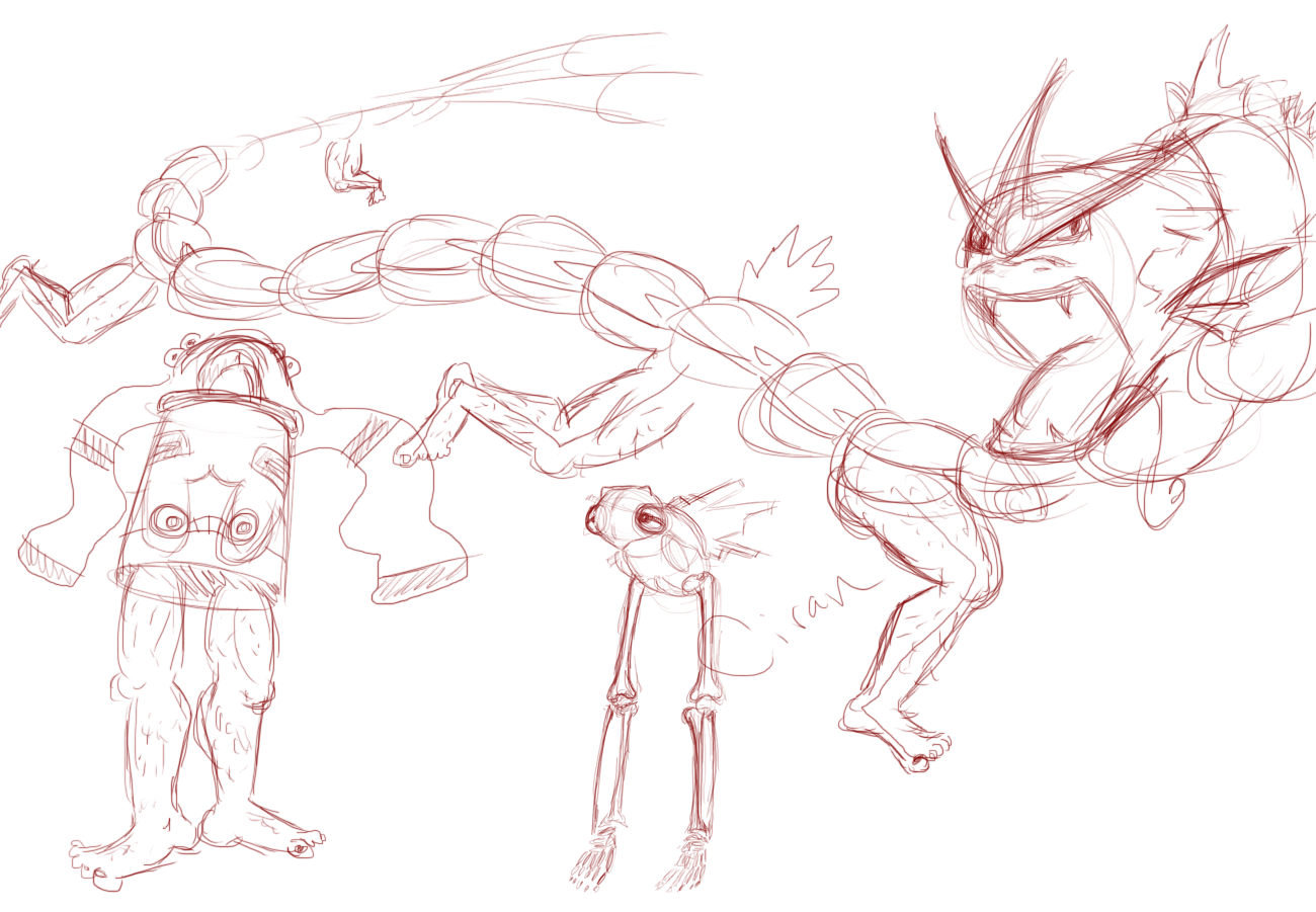 WiFiGA-Pitch_Legs.png