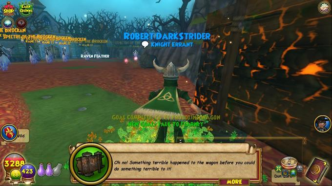 Wizardsofdra entry.jpg