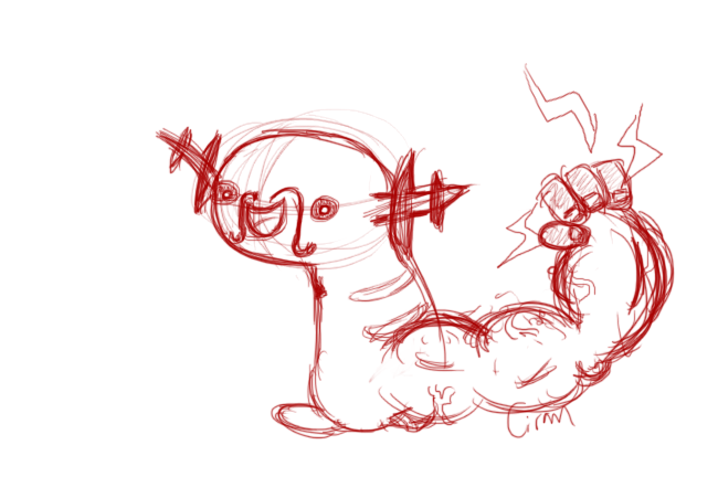 wooper-armtail.png