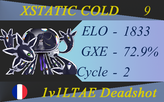 XSTATIC COLD.png
