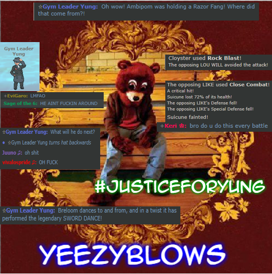 YEEZYBLOWS.PNG