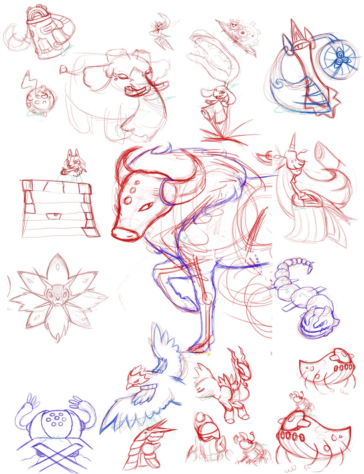 YotOx_sketches.png