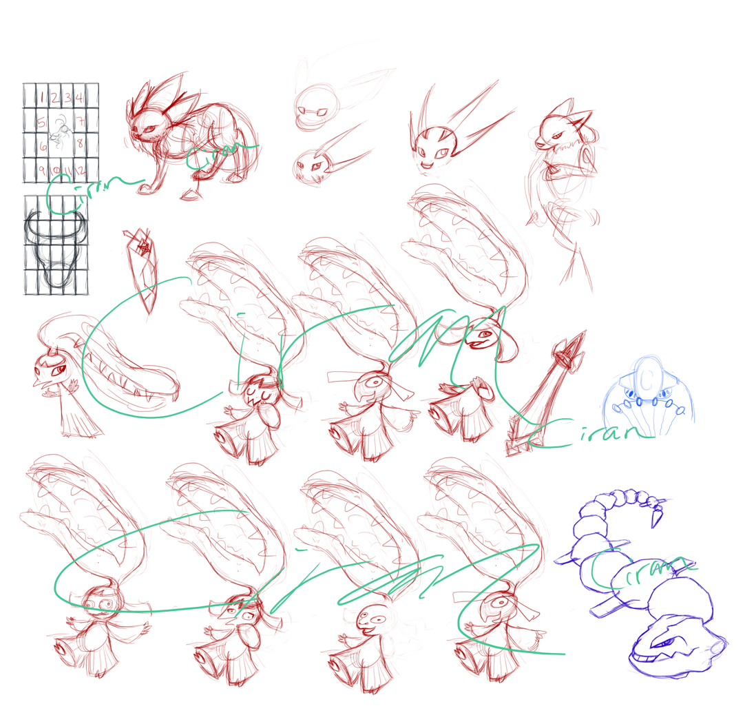 YotOx_Sketches_REJECT.png