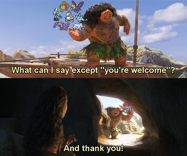you're_welcome_meme.png