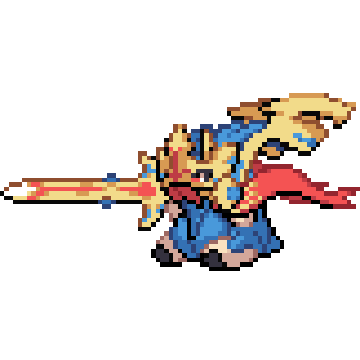 zacian-crowned-large.png