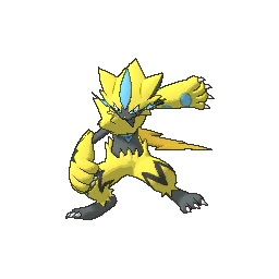 Sm Ou My First Rmt Banded Zeraora Ou Team Smogon Forums Fanpage about the legendary electric cat pokémon �zeraora�, introduced in pokémon ultra sun & ultra moon. rmt banded zeraora ou team