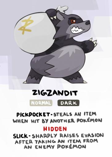 zigzandit_02.png