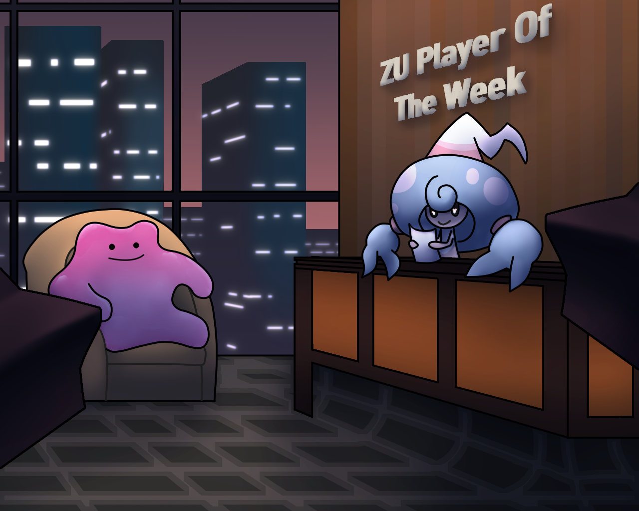 ZU_Player_Of_The_Week.png