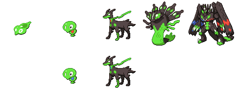 zygarde_forms_by_leparagon-d99f128.png