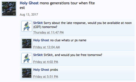 zz mono gen sirskit holy ghost activity call.png