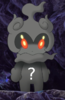 Marshadow_M20_cropped.png