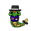 CaterpieLibaryMascot.png