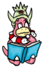 slowking..png