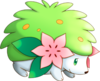 2492-Shiny-Shaymin-Land.png
