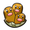 Dugtrio.png