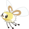 1200px-742Cutiefly.png