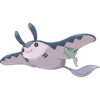 250px-226Mantine.png