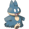 375px-446Munchlax.png