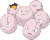 Exeggcute_AG_anime.png