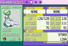 Pokemon - Emerald Version (USA, Europe)_053.png