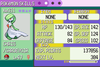 Pokemon - Emerald Version (USA, Europe)_069.png