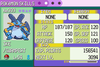 Pokemon - Emerald Version (USA, Europe)_105.png