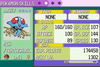 Pokemon - Emerald Version (USA, Europe)_106.png