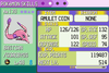 Pokemon - Emerald Version (USA, Europe)_108.png