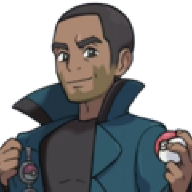 Familiar Trainer