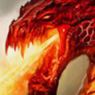 InfernoDragon