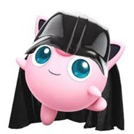 Darth Jigglypuff