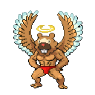 Ss Ou Rillaboom Dream Team Suggestions Appreciated Smogon Forums Rillaboom è un gigantesco gorilla di color marrone, che presenta delle striature beige sul busto, sulle spalle e sugli occhi, fino ad. ss ou rillaboom dream team