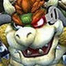 blackshellbowser