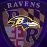 RavensNation
