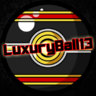 Luxuryball13
