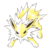 exjolteon
