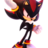 #shadow the hedgehog