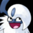Absol_