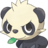 Scrappy Pancham