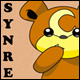 Synre
