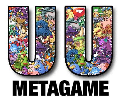 http://www.smogon.com/media/smog/uumetagame.jpg