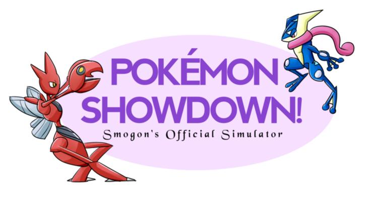 pokemon showdown games download