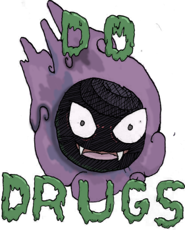 featuredlcmon_gastly.png