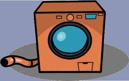 Resultado de imagen para rotom-wash
