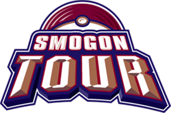 Smogon Tour Logo
