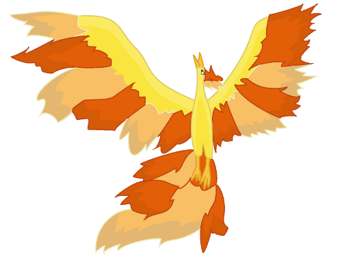 Moltres Images | Pokemon Images