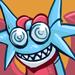 salamence avatar