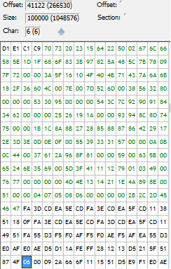 pokémon index number table