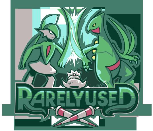 Apprendre le RU #1: Introduction  Ru_logo